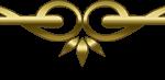 ornament_flip